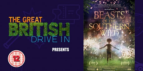 Beasts of the Southern Wild (Doors Open at 13:15) tickets