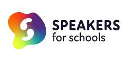 Speakers For Schools Virtual Work Experience tickets