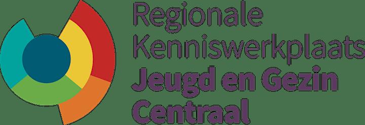 Afbeelding van Bijeenkomst Regionale Kenniswerkplaats Jeugd en Gezin Centraal