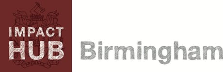 Impact Hub Birmingham Discovery Tours tickets