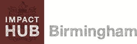 Impact Hub Birmingham Discovery Tours