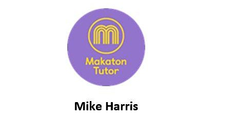 Alternative Communication: Makaton Session 1 tickets