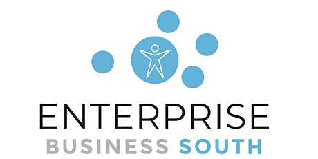 Enterprise South Workshops: Your Online Presence tickets