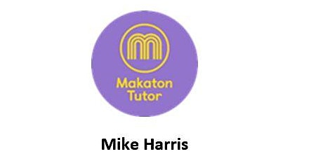 Alternative Communication: Makaton Session 2 tickets