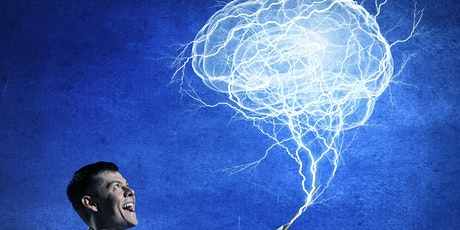 Mysterious Mind Mentalism and Hypnosis tickets