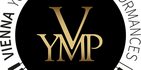 VYMP-3rd Annual Piano,Violin,and Voice Competition Tickets