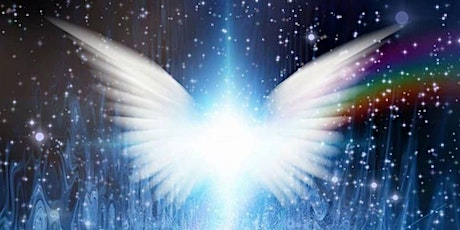 FREE Archangelic Light Info Share & Herb Talk ~ Come learn what it is! tickets
