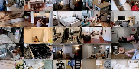 Les Rencontres d'Images documentaires • Images.NET billets