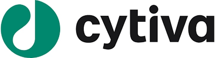 "ADDC Webinar Series on Bioentrepreneurship: ""Applying Your Platform"" image"