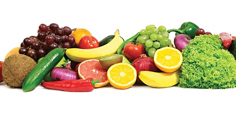 Understanding Nutrition and Healthy Eating tickets