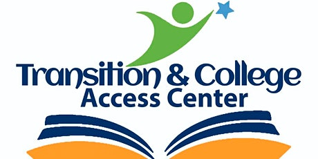 MNTCAC: College Considerations for Families tickets