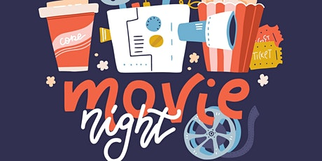 City of Helotes Movie Night tickets