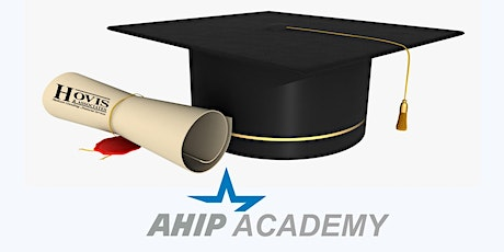 AHIP Academy tickets