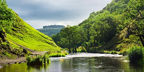 Dovedale and Alstonefield Guided Day Walk tickets