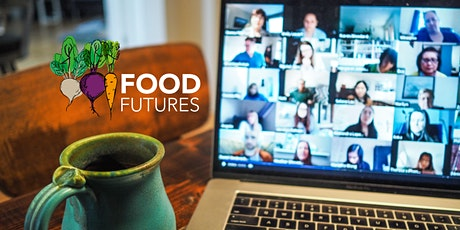 FoodFutures Quarterly Partnership Meeting tickets