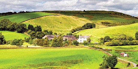 Sedbergh to the Dales Way and River Rawthey Guided Day Walk tickets