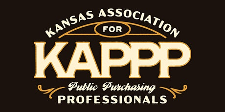 KAPPP August Webinar - Getting Ready for Transformation tickets