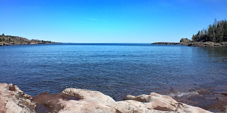 Guided Hike at Sugarloaf Cove tickets