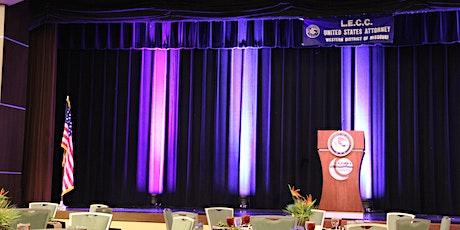 19th Annual LECC Conference & Vendor Show tickets