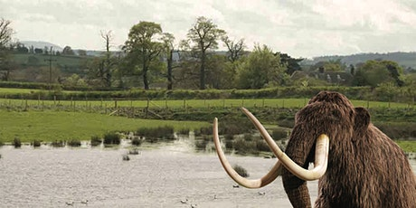 Ice Age family day at Birches Farm Nature Reserve tickets
