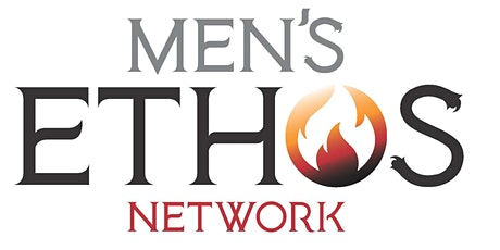 Men's Ethos Network June 2021 Breakfast tickets