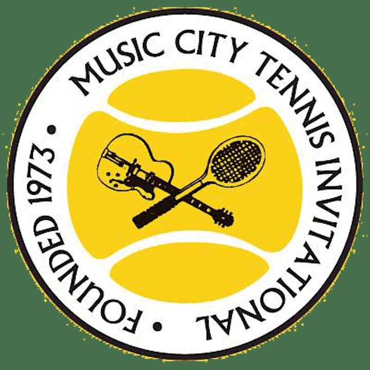 Music City Tennis Invitational image