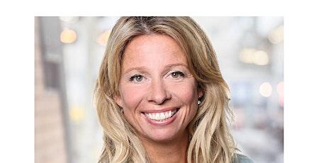 Groupe de codéveloppement pour directeurs et gestionnaires - Annie Henry billets
