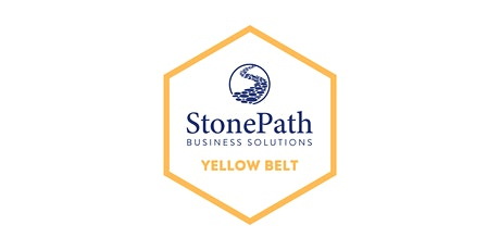Lean Six Sigma Yellow Belt Certification tickets