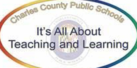 Charles County Public Schools  Elementary Teacher  Virtual Job Fair tickets