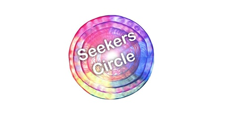 Awakening Spirituality: Seekers Circle tickets