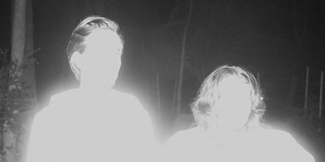 Purity Ring – tour de womb tickets