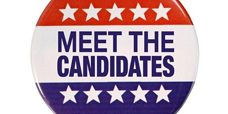 Reagan Day Dinner and Candidates Forum tickets