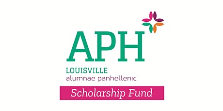 2021 GLAP Scholarship Fundraiser tickets