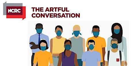 El Arte de la Conversación Inclusiva: Comunicación Lista para el Trabajo entradas