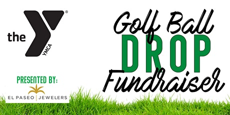 Golf Ball Drop Fundraiser tickets