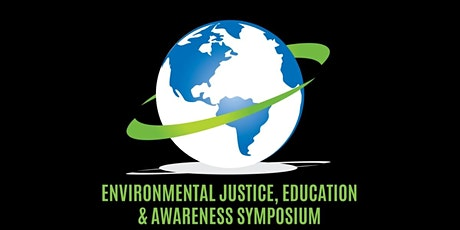 Georgia Environmental Justice Education and Awareness Symposium tickets
