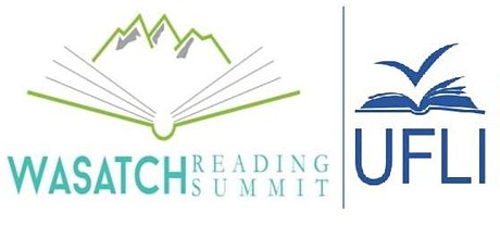 Wasatch Reading Summit Spring Seminar tickets