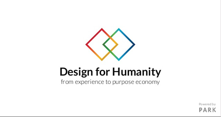 Design for Humanity - Develop & Lead your Organization to Deliver Value image