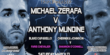 StrEams@!.MaTch Mundine v Zerafa LIVE ON fReE 2021 tickets