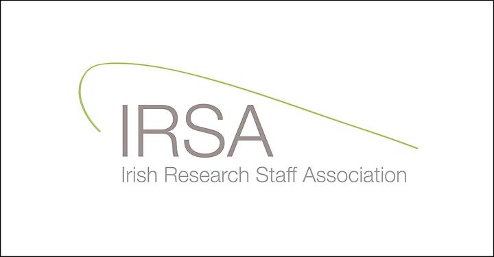 IrishRSA Online Forum image