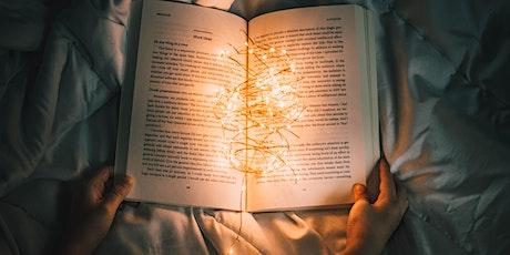 Inspiring Emergent Readers: Story Baskets biglietti