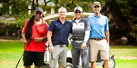 19th Annual SoCal Rehab Golf Classic entradas