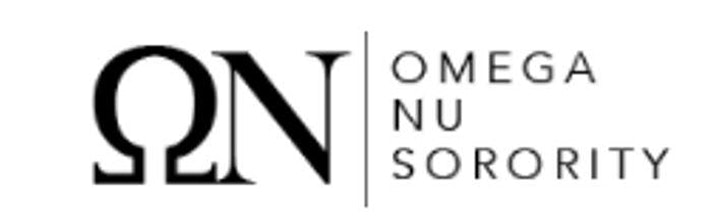 This is Omega Nu's Annual Spring Fundraiser…turned VIRTUAL. image