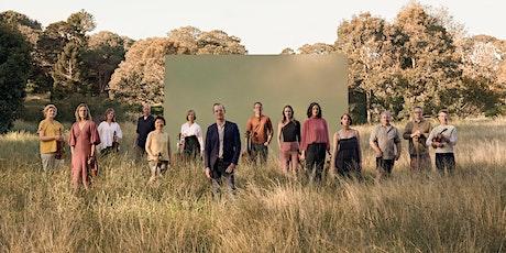 Australian Chamber Orchestra Concert tickets