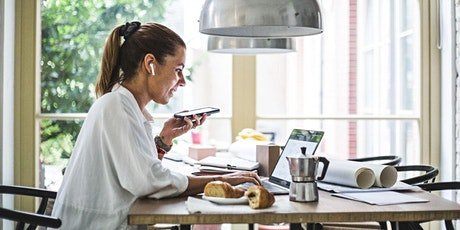 Flexible Work Arrangements: Creating & Managing Effective Flex Work Program tickets