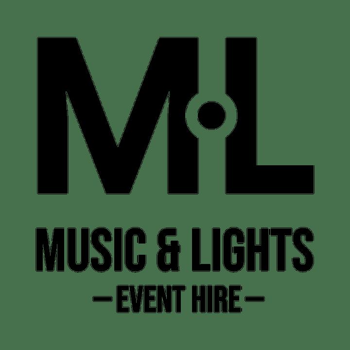 Sydney Mixxmaster DJ - Session Two image