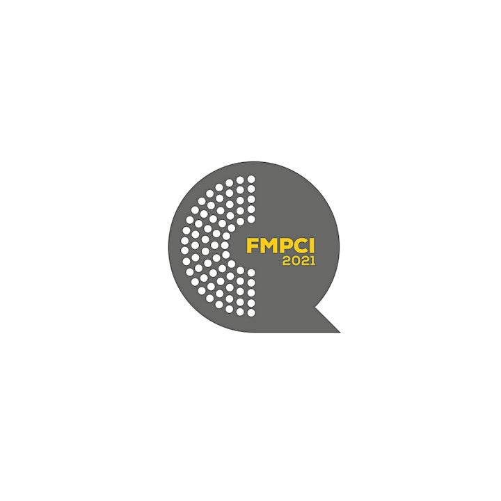 Imagen de II Foro Mundial de Protocolo, Comunicación e Imagen - #FMPCI2021
