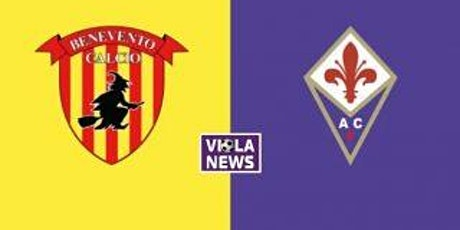 STREAMS!@.Fiorentina Benevento I.N D.I.R.E.T.T live 13 mar 2021 biglietti