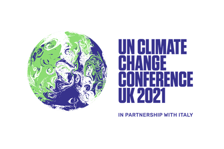 Climate Week North East Treasure Hunt (Cults) image