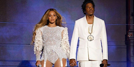 The VMA's Brunch & Day Party: A Special Video Music Brunch Event tickets